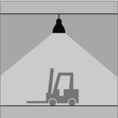 Ipari üzemek, csarnokok, üzlethelyiségek
